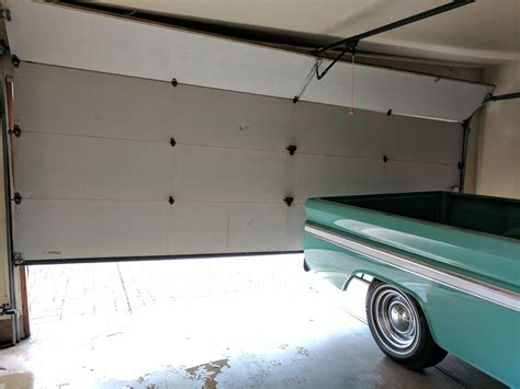 Garage Door Came Off Track Make Your Own Beautiful  HD Wallpapers, Images Over 1000+ [ralydesign.ml]