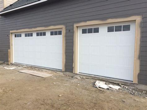 Garage Door Casing Make Your Own Beautiful  HD Wallpapers, Images Over 1000+ [ralydesign.ml]