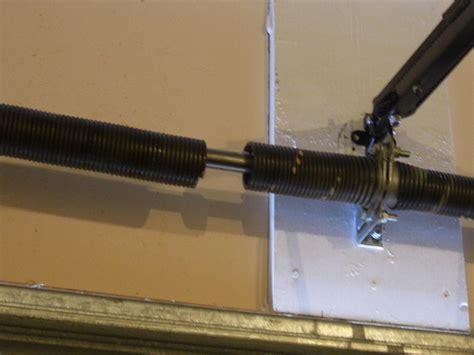 Garage Door Coil Broke Make Your Own Beautiful  HD Wallpapers, Images Over 1000+ [ralydesign.ml]