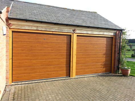 Garage Door Companies Make Your Own Beautiful  HD Wallpapers, Images Over 1000+ [ralydesign.ml]