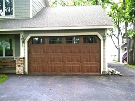 Garage Door Companies Mn Make Your Own Beautiful  HD Wallpapers, Images Over 1000+ [ralydesign.ml]