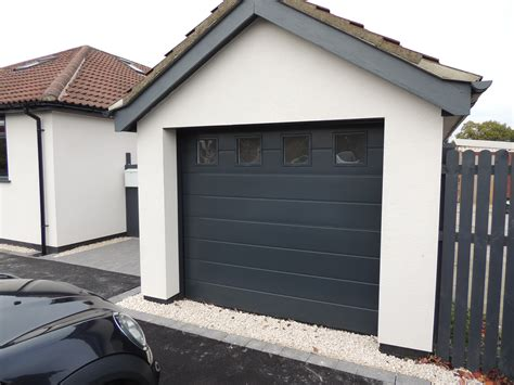 Garage Door Company Leicester Make Your Own Beautiful  HD Wallpapers, Images Over 1000+ [ralydesign.ml]