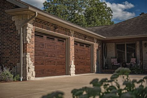 Garage Door Company Of Sikeston Make Your Own Beautiful  HD Wallpapers, Images Over 1000+ [ralydesign.ml]