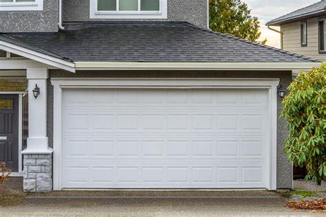 Garage Door Cost Make Your Own Beautiful  HD Wallpapers, Images Over 1000+ [ralydesign.ml]