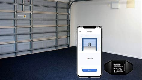 Garage Door Deals Make Your Own Beautiful  HD Wallpapers, Images Over 1000+ [ralydesign.ml]