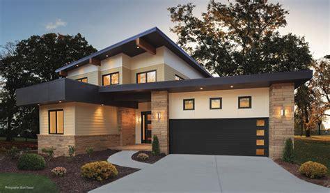 Garage Door Design Make Your Own Beautiful  HD Wallpapers, Images Over 1000+ [ralydesign.ml]