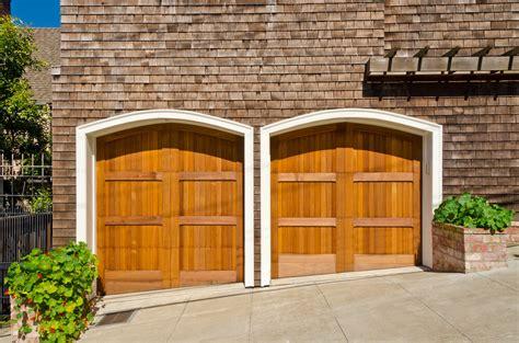 Garage Door Facing Make Your Own Beautiful  HD Wallpapers, Images Over 1000+ [ralydesign.ml]