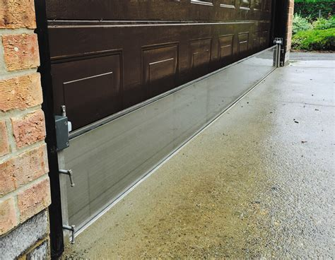 Garage Door Flood Barrier Make Your Own Beautiful  HD Wallpapers, Images Over 1000+ [ralydesign.ml]