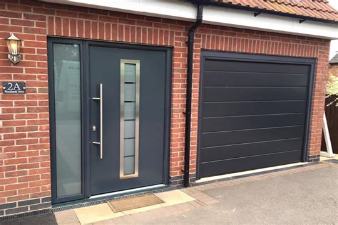 Garage Door Fronts Make Your Own Beautiful  HD Wallpapers, Images Over 1000+ [ralydesign.ml]