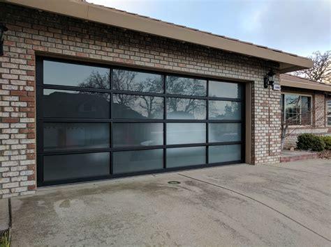 Garage Door Glass Panels Make Your Own Beautiful  HD Wallpapers, Images Over 1000+ [ralydesign.ml]