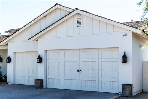 Garage Door Goes Down Then Comes Back Up Make Your Own Beautiful  HD Wallpapers, Images Over 1000+ [ralydesign.ml]
