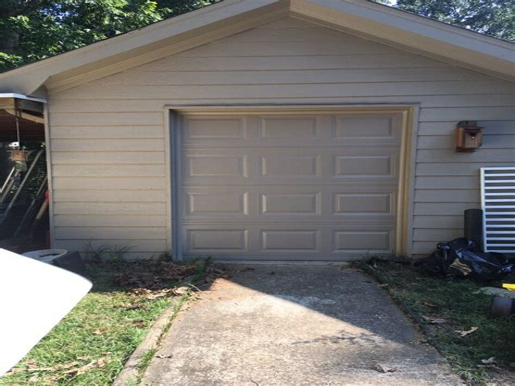 Garage Door Golf Cart Make Your Own Beautiful  HD Wallpapers, Images Over 1000+ [ralydesign.ml]
