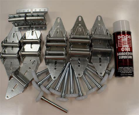 Garage Door Hardware Kit Make Your Own Beautiful  HD Wallpapers, Images Over 1000+ [ralydesign.ml]