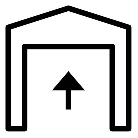Garage Door Icon Make Your Own Beautiful  HD Wallpapers, Images Over 1000+ [ralydesign.ml]