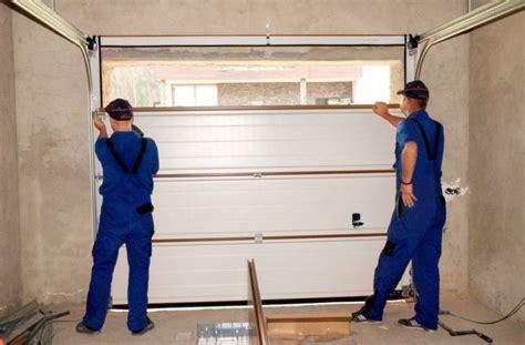 Garage Door Installation Nj Make Your Own Beautiful  HD Wallpapers, Images Over 1000+ [ralydesign.ml]