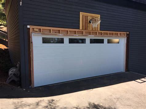 Garage Door Installation Santa Rosa Ca Make Your Own Beautiful  HD Wallpapers, Images Over 1000+ [ralydesign.ml]