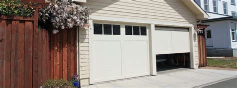 Garage Door Installation Seattle Make Your Own Beautiful  HD Wallpapers, Images Over 1000+ [ralydesign.ml]