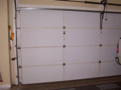 Garage Door Insulation Ideas Make Your Own Beautiful  HD Wallpapers, Images Over 1000+ [ralydesign.ml]