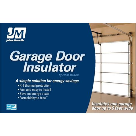 Garage Door Insulation Panels Lowes Make Your Own Beautiful  HD Wallpapers, Images Over 1000+ [ralydesign.ml]