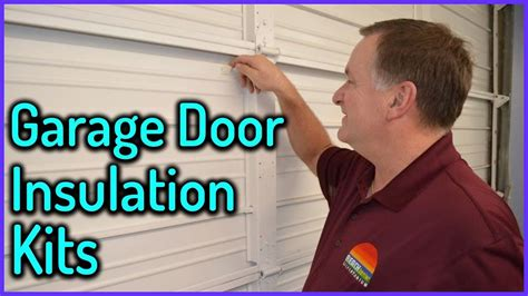 Garage Door Insulation Reviews Make Your Own Beautiful  HD Wallpapers, Images Over 1000+ [ralydesign.ml]