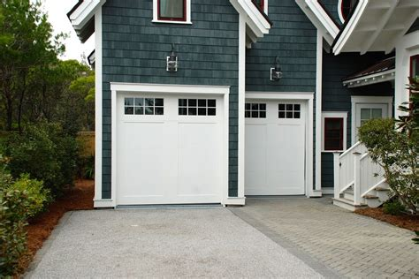 Garage Door Keeps Opening By Itself Make Your Own Beautiful  HD Wallpapers, Images Over 1000+ [ralydesign.ml]