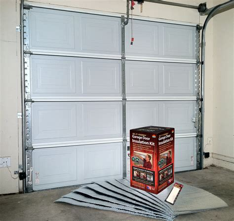 Garage Door Kits Make Your Own Beautiful  HD Wallpapers, Images Over 1000+ [ralydesign.ml]