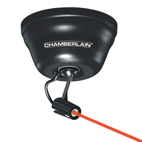 Garage Door Laser Make Your Own Beautiful  HD Wallpapers, Images Over 1000+ [ralydesign.ml]