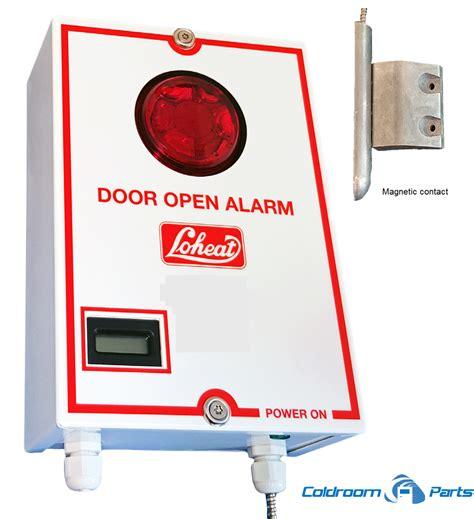 Garage Door Left Open Alarm Make Your Own Beautiful  HD Wallpapers, Images Over 1000+ [ralydesign.ml]
