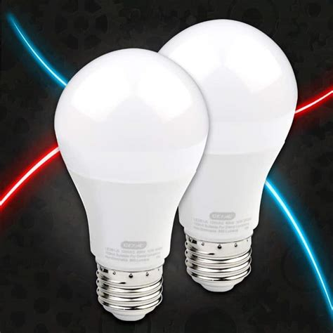 Garage Door Light Bulb Make Your Own Beautiful  HD Wallpapers, Images Over 1000+ [ralydesign.ml]