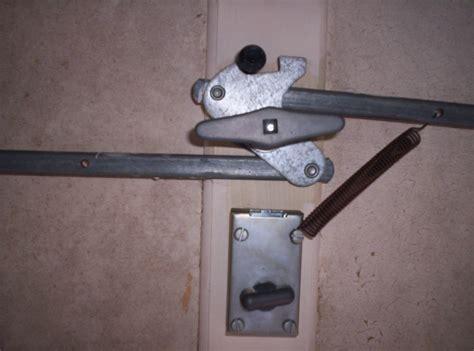 Garage Door Locking Mechanism Make Your Own Beautiful  HD Wallpapers, Images Over 1000+ [ralydesign.ml]
