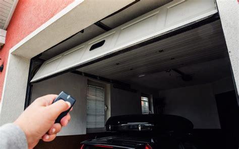 Garage Door Loud Make Your Own Beautiful  HD Wallpapers, Images Over 1000+ [ralydesign.ml]