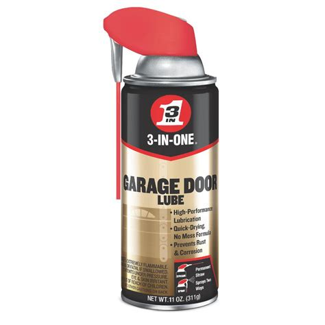 Garage Door Lubricant Home Depot Make Your Own Beautiful  HD Wallpapers, Images Over 1000+ [ralydesign.ml]
