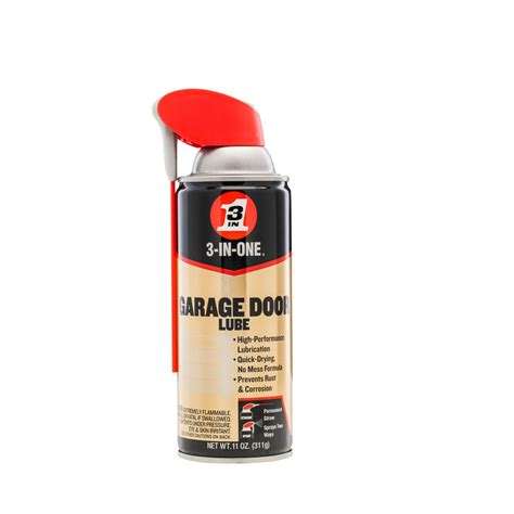 Garage Door Lubricant Lowes Make Your Own Beautiful  HD Wallpapers, Images Over 1000+ [ralydesign.ml]