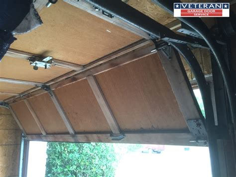 Garage Door Makes Loud Noise When Opening Make Your Own Beautiful  HD Wallpapers, Images Over 1000+ [ralydesign.ml]