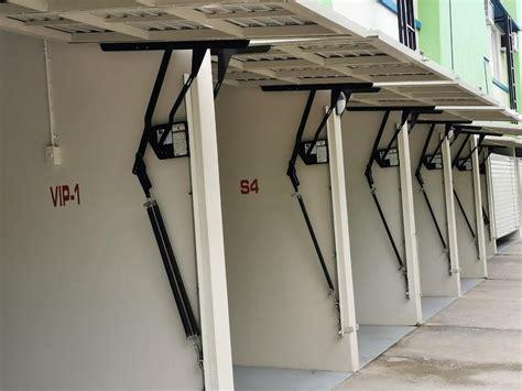 Garage Door Mechanism Make Your Own Beautiful  HD Wallpapers, Images Over 1000+ [ralydesign.ml]
