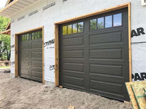 Garage Door Menards Make Your Own Beautiful  HD Wallpapers, Images Over 1000+ [ralydesign.ml]
