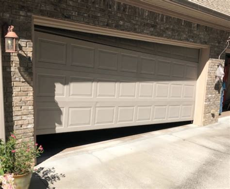 Garage Door Misaligned Make Your Own Beautiful  HD Wallpapers, Images Over 1000+ [ralydesign.ml]