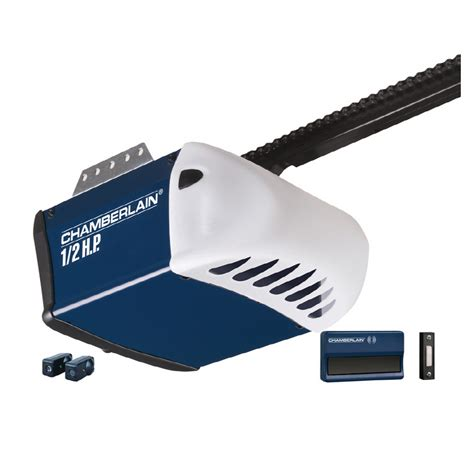 Garage Door Motor Lowes Make Your Own Beautiful  HD Wallpapers, Images Over 1000+ [ralydesign.ml]