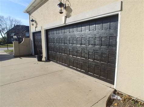 Garage Door Naperville Il Make Your Own Beautiful  HD Wallpapers, Images Over 1000+ [ralydesign.ml]