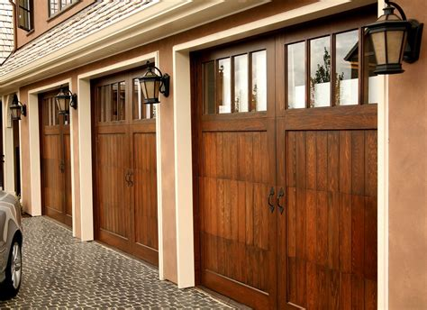Garage Door Near Me Make Your Own Beautiful  HD Wallpapers, Images Over 1000+ [ralydesign.ml]