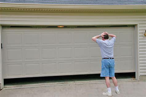 Garage Door Not Working Make Your Own Beautiful  HD Wallpapers, Images Over 1000+ [ralydesign.ml]