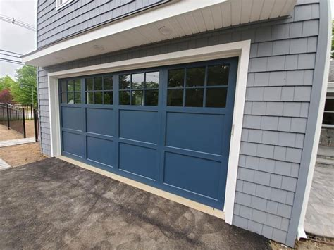 Garage Door O Make Your Own Beautiful  HD Wallpapers, Images Over 1000+ [ralydesign.ml]