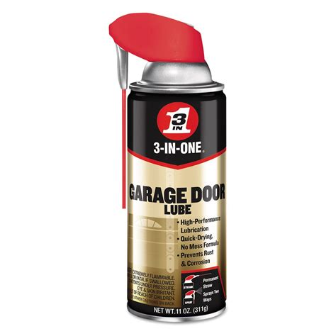 Garage Door Oil Spray Make Your Own Beautiful  HD Wallpapers, Images Over 1000+ [ralydesign.ml]