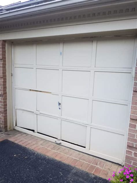 Garage Door Only Goes Up Part Way Make Your Own Beautiful  HD Wallpapers, Images Over 1000+ [ralydesign.ml]