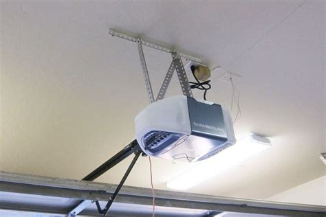 Garage Door Only Opens A Foot Make Your Own Beautiful  HD Wallpapers, Images Over 1000+ [ralydesign.ml]