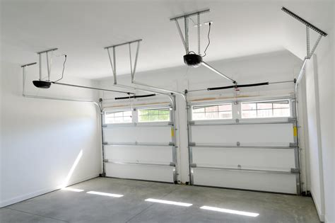 Garage Door Open By Itself Make Your Own Beautiful  HD Wallpapers, Images Over 1000+ [ralydesign.ml]