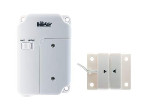 Garage Door Open Indicator Wireless Make Your Own Beautiful  HD Wallpapers, Images Over 1000+ [ralydesign.ml]