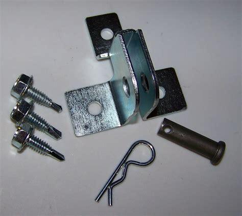 Garage Door Opener Arm Bracket Make Your Own Beautiful  HD Wallpapers, Images Over 1000+ [ralydesign.ml]