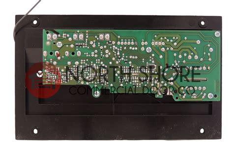 Garage Door Opener Circuit Board Make Your Own Beautiful  HD Wallpapers, Images Over 1000+ [ralydesign.ml]