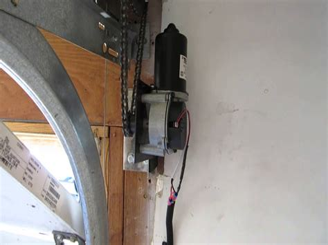 Garage Door Opener Clearance Make Your Own Beautiful  HD Wallpapers, Images Over 1000+ [ralydesign.ml]